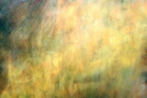 High Resolution Watercolor Fine Art Texture Background Grunge