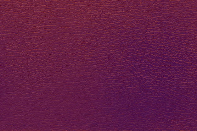 Highly detailed textured backdrop Free Photo