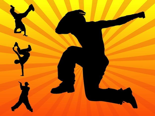 breakdance style Learn how to breakdance videos for beginners step by step hd break dance moves watch breakdancing lessons online now in this dance style.