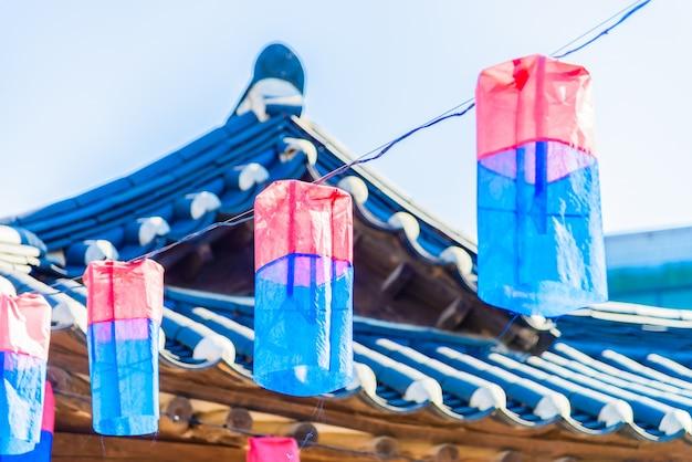 역사 관광 남쪽 전통 문화 무료 사진