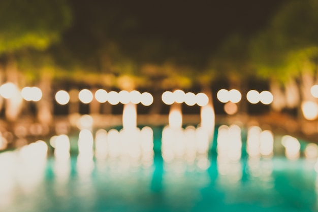 reflection background