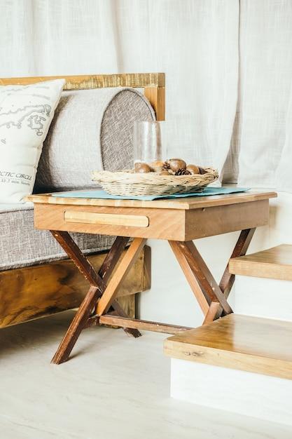 Home Comfort Modern Interior Furniture Photo Free Download