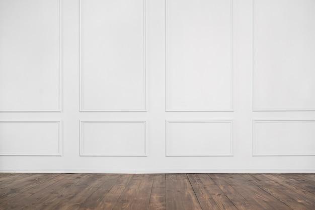 홈 실내 디자인 컨셉 무료 사진
