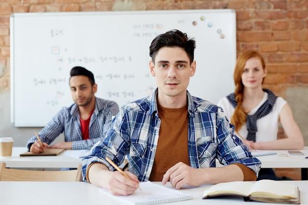 When-Should-I-Start-Preparing-for-the-UCAT-exam