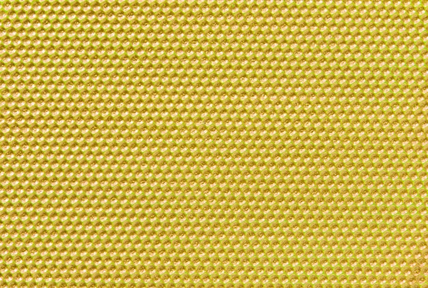 Honeycomb pattern background Free Photo