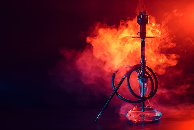 Cool Tips And Tricks For Smoking Hookah