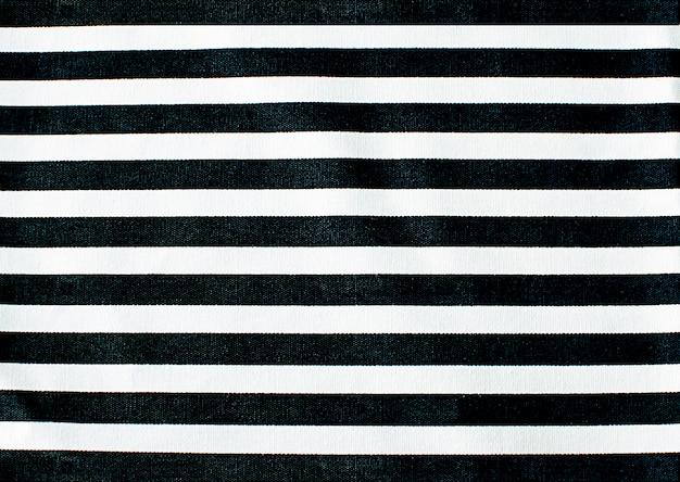 Horizon blanket checkered retro nobody Free Photo