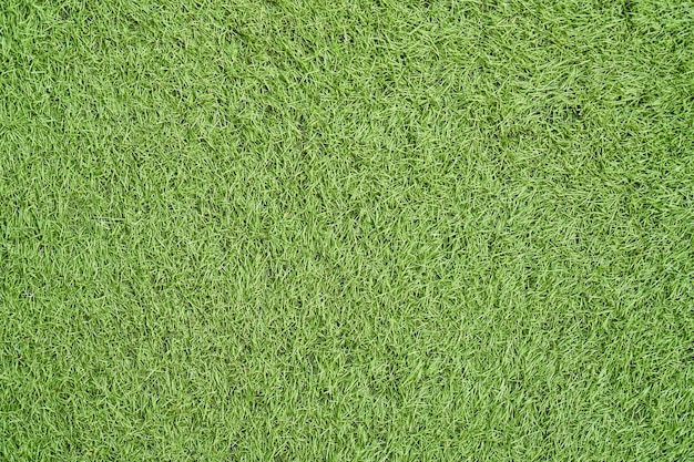 Horizontal macro carpet pattern texture Free Photo