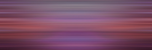 premium photo horizontal pink strip lines abstract background https www freepik com profile preagreement getstarted 4733554