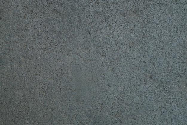 Horizontal texture of concrete floor texture background Premium Photo