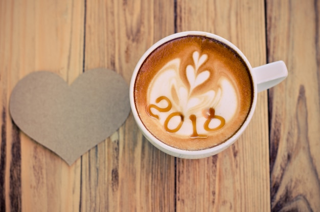 Image result for 2018 coffee
