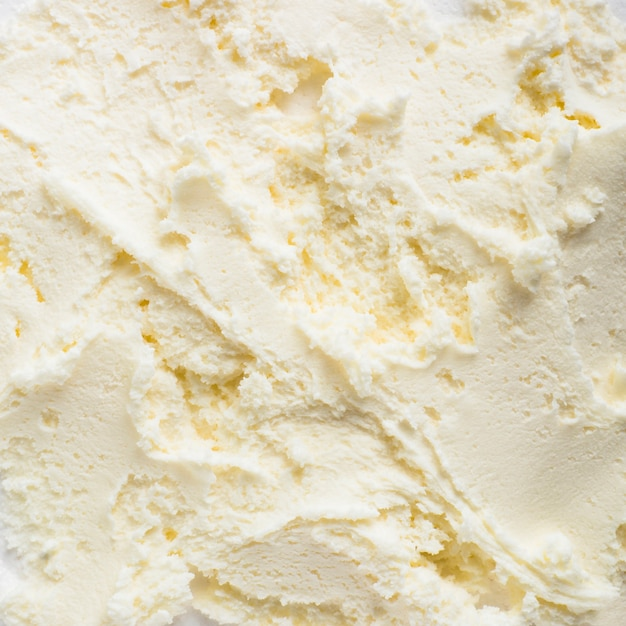 Popular Ice Cream Wallpaper Buy Cheap Ice Cream Wallpaper: Texture Icecream Vectors, Photos And PSD Files