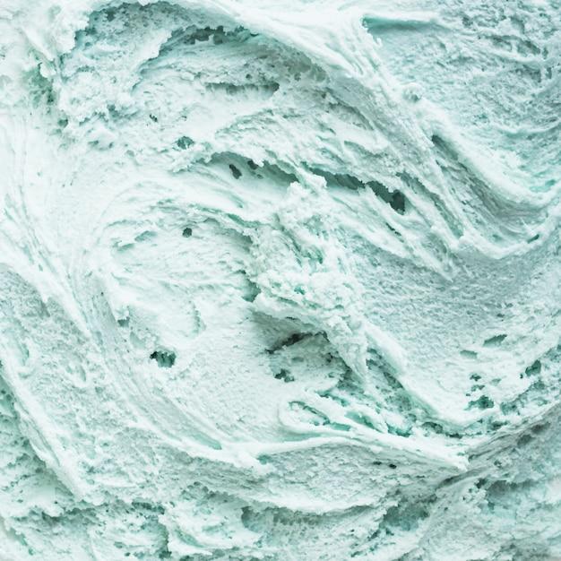 Ice cream background Free Photo