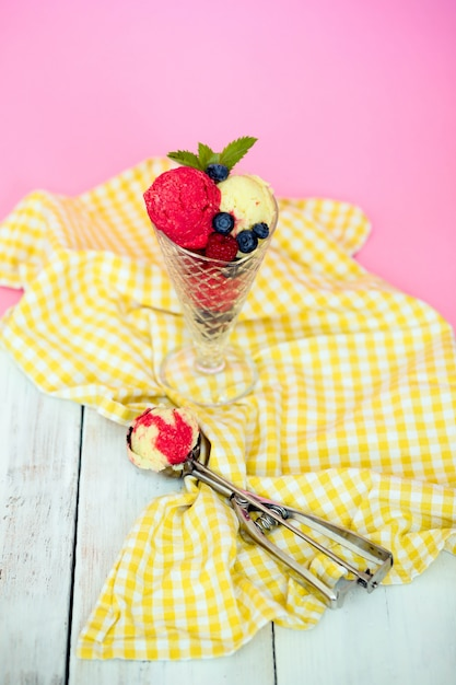 Мороженое Бесплатные Фотографии