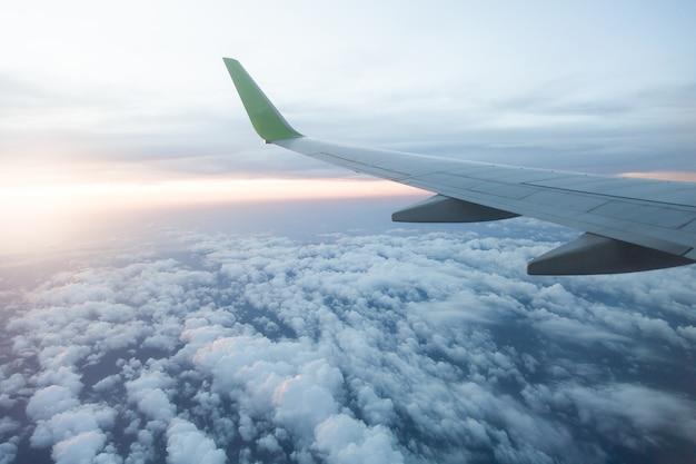 8 faktów na temat samolotów, które otworzą Ci oczy w dziedzinie lotnictwa