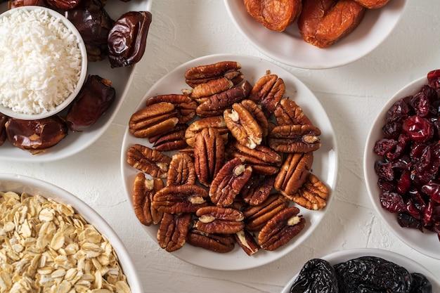 pecan nuts online