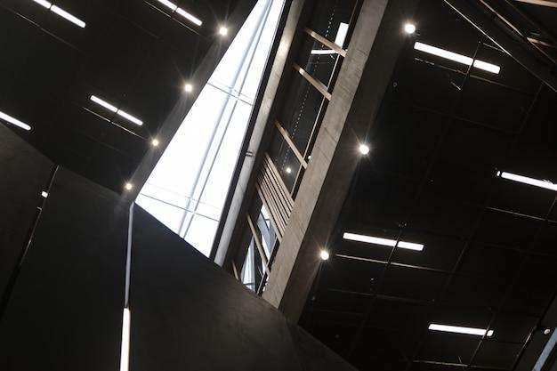ビジネスセンタービル内 無料写真