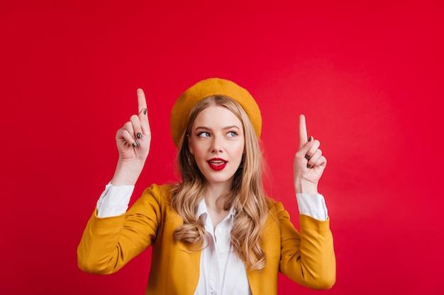 Social Media: Marketing Tips for Beginners