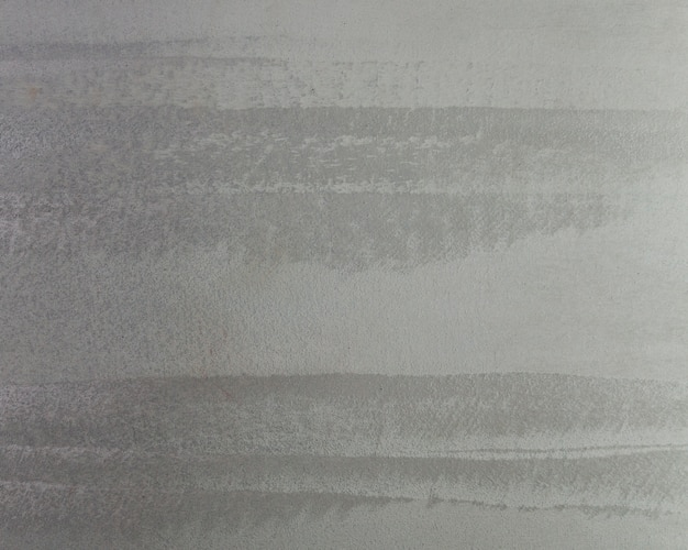 Interesting pattern on wall surface Free Photo