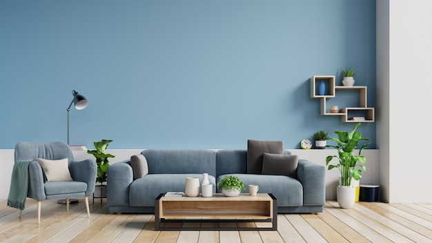 Vital Information You Should Know About Furniture