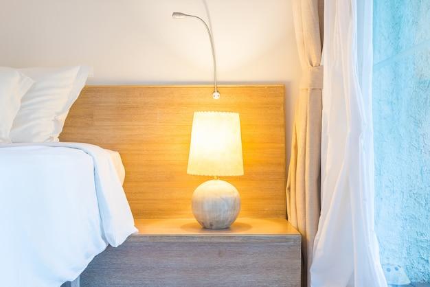 Interior lamp Free Photo