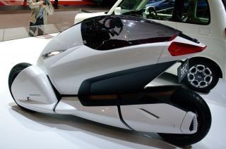 International Geneva Cars Salon Car Cars Photo Free Download - International car