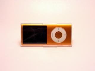 Ipod nano 4th gen Free Photo