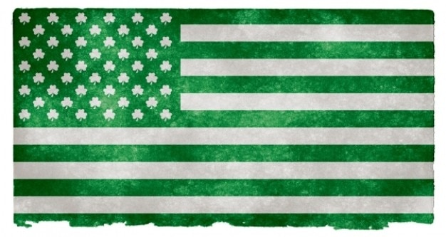 https://image.freepik.com/free-photo/irish-american-grunge-flag_61-1981.jpg