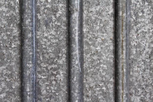 Iron metallic board Premium Photo