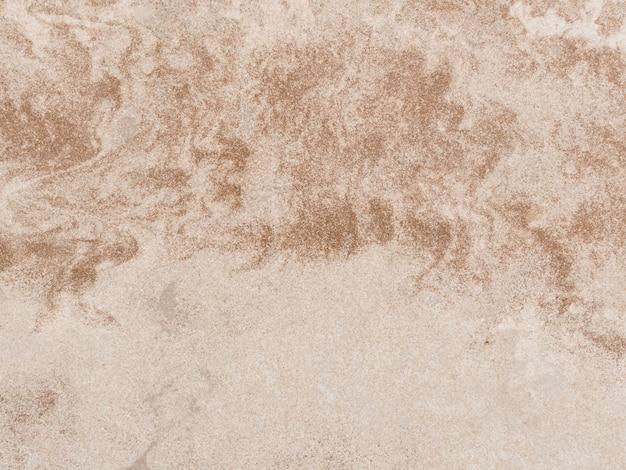 Irregular textured of wooden background Free Photo