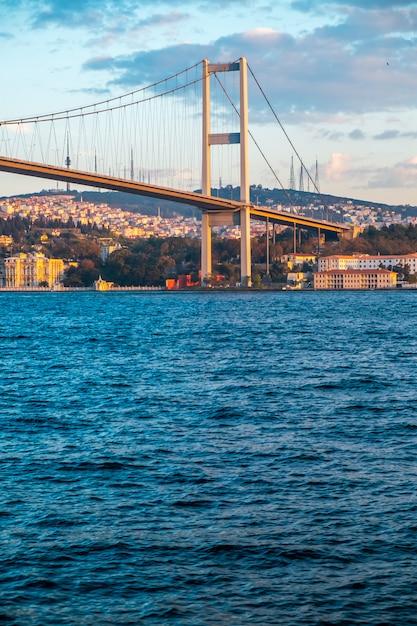 Istanbul Premium Photo