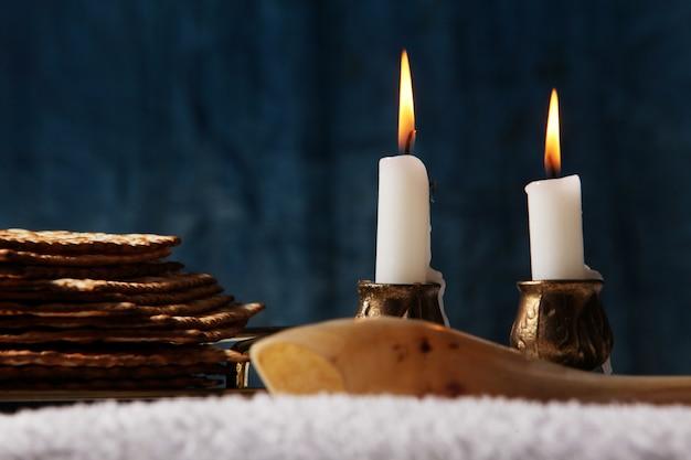 Jewish holiday symbol, jewish food passover jewish passover Premium Photo