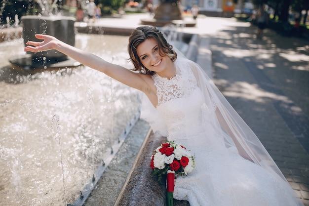 Joyful Bride Online Is 20