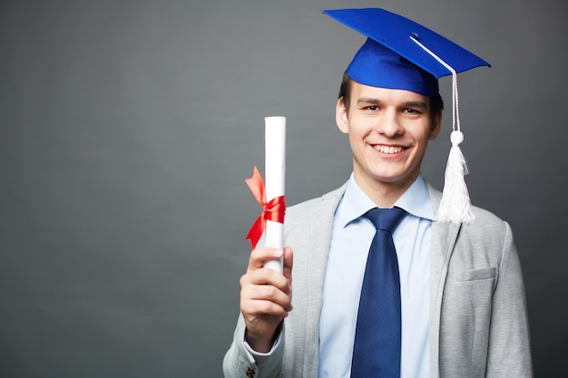 Post Graduate Diploma in Operations Management
