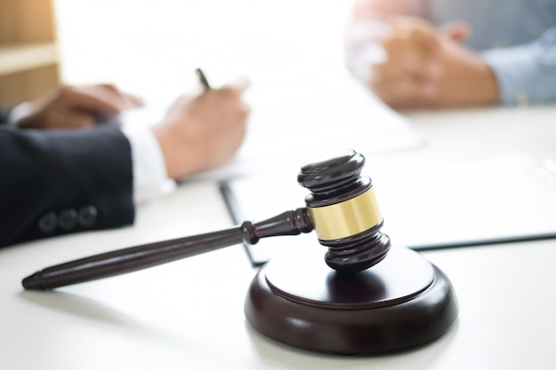 judge-gavel-with-lawyers-advice-legal-law-firm-background-concepts-law-services_1423-1180.jpg (626×417)