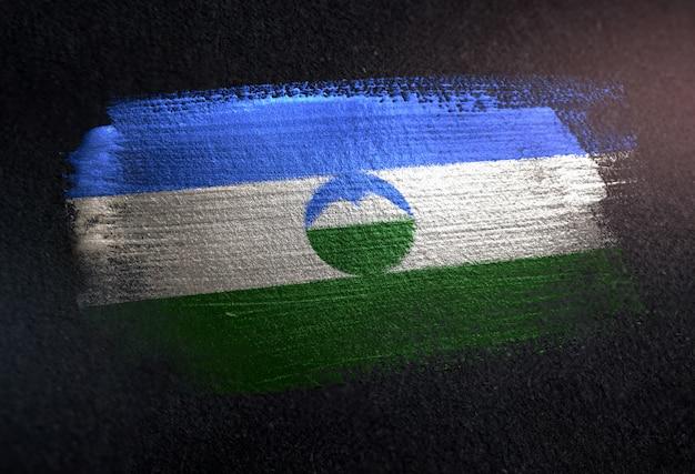 означает, первую красивые картинки и флаг балкария данного