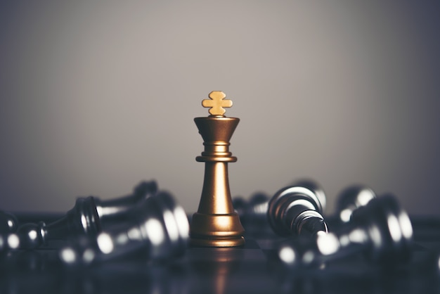 Image result for chess king