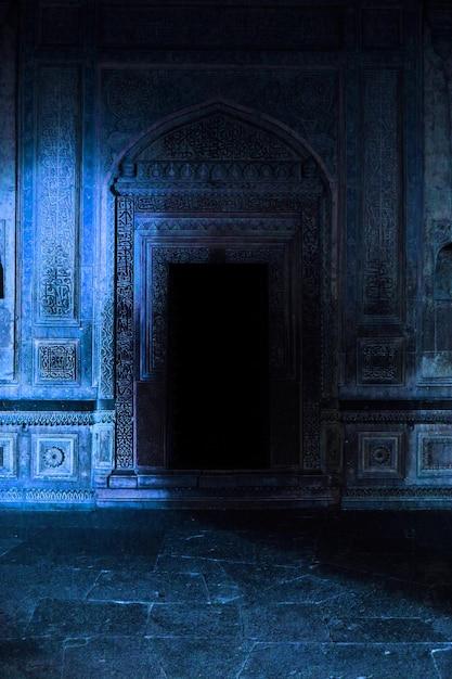 Palazzo regno del regno di shiva mahal Foto Gratuite