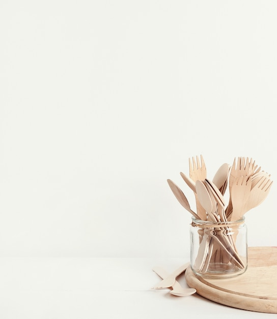 Kitchen utensil Free Photo