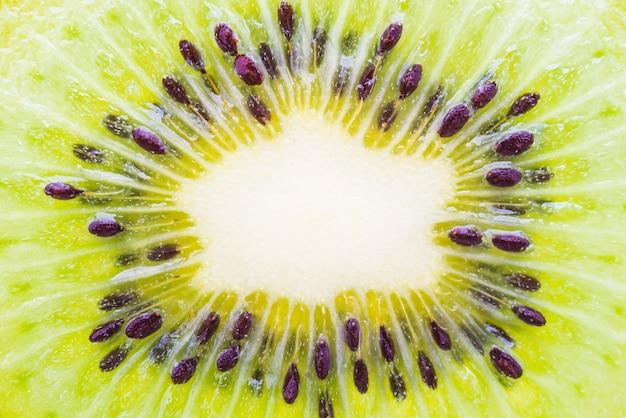 Kiwi fruit 1203 3674