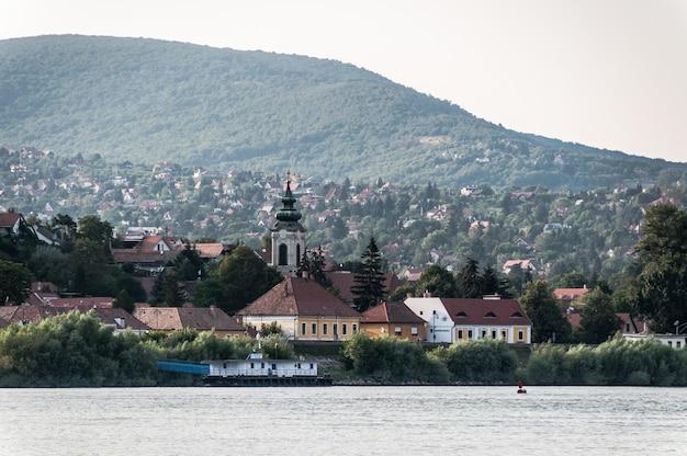 Eastern europe summer holidays