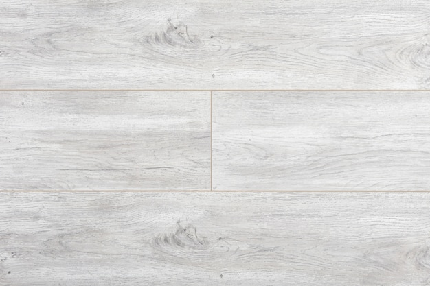 Premium Photo Laminate Background Wooden Laminate And Parquet Boards For The Floor In Interior Design Texture And Pattern Of Natural Wood