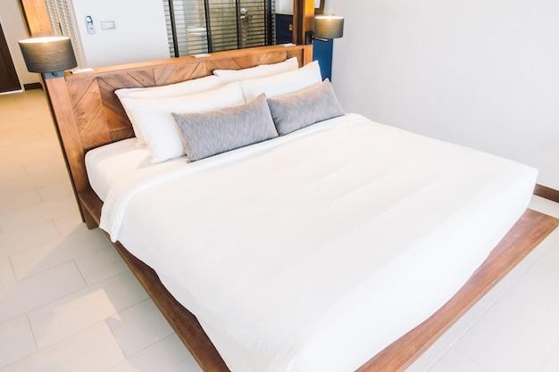 Лампы ткани роскошный декор подушки Бесплатные Фотографии