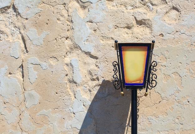 Lantern Premium Photo
