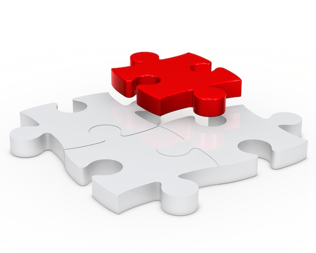 last piece of puzzle photo free download