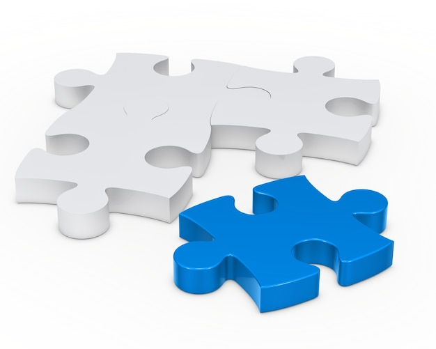 last piece to complete the puzzle photo free download