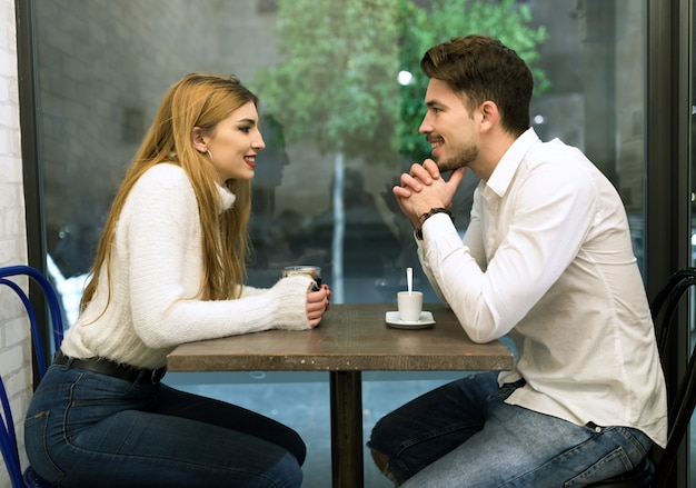 Most Well Guarded Secrets About Dating