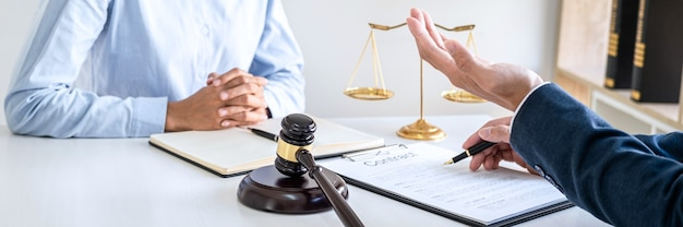 Helpful Advice For Finding A Good Lawyer