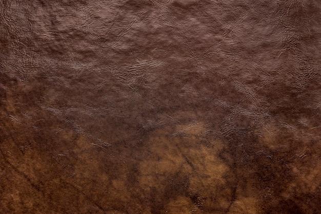 Текстурированный фон leahter Бесплатные Фотографии