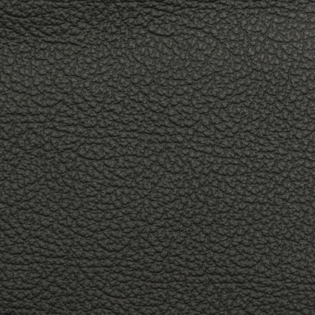 Leather macro shot 1385 1283